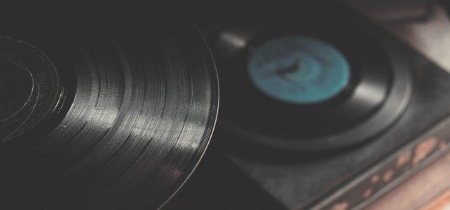 Alan Parsons Project – Don't Answer Me