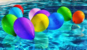 balloon-1761634_960_720 (1)
