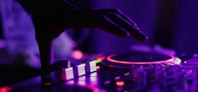 DJ Antoine vs Timati feat. Kalenna – Welcome To St. Tropez